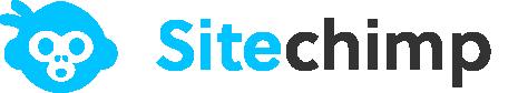 sitechimp: Strategisch Ontwerp voor Online Groei